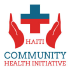 @Haiti-Distributed-Healthcare-System