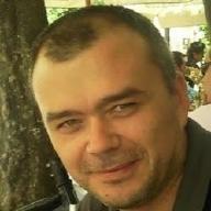 @teodorsandu