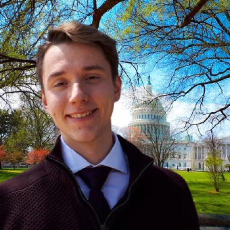IaroslavElistratov's avatar