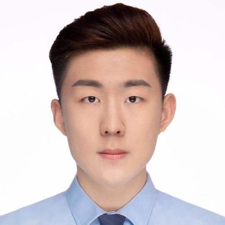 yuchenzhang789 Zhang