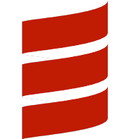 The Scala Programming Language
