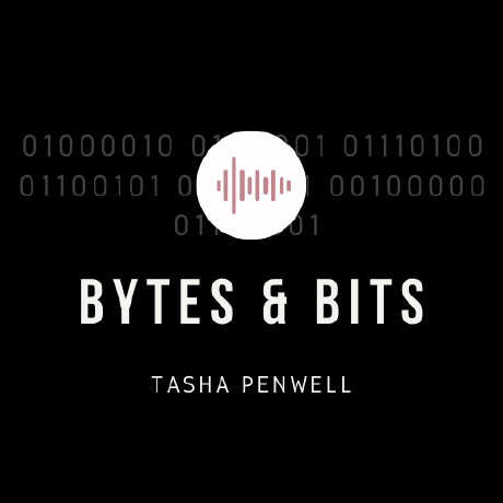 Tasha Penwell