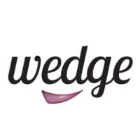 @Wedge