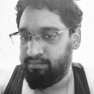 @kushal-likhi