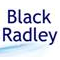 Black Radley Limited