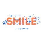 Smile-SA