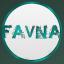 @Favware-bot