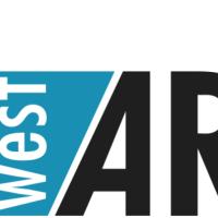 @westarete