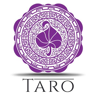 taro-lang