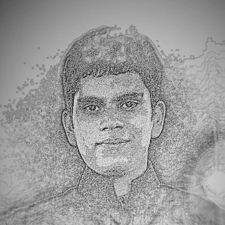 Anand Parwal