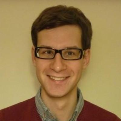 fibbage-questions/questions json at master · joebandenburg