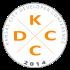 @KC-DC