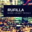 @Rufilla