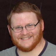 Brian Hanifin