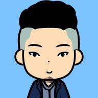 @chunzhao
