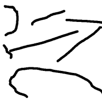 xinuc