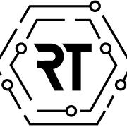 rawlk (Corey Hadley) / Starred · GitHub