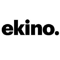 @ekino