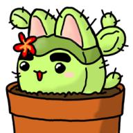 @cactusman