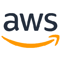 @aws-actions