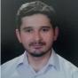 @erdogankaya