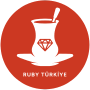 @rubytr