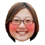 @BoraHong