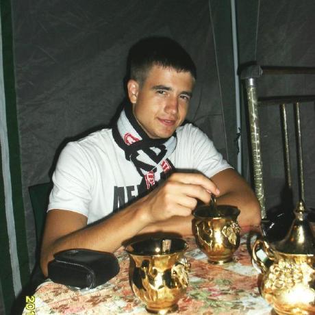 andreyMakahov