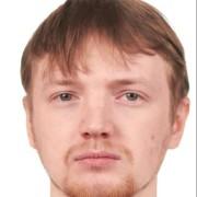 @YuriyNasretdinov