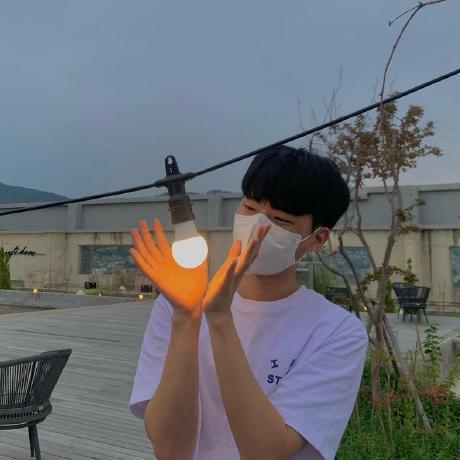 KoreaMango님의 프로필 사진