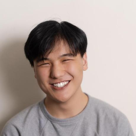 George Zhuang