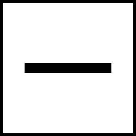 mledoze (Mohammed Le Doze) / Following · GitHub