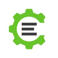 @compiler-explorer