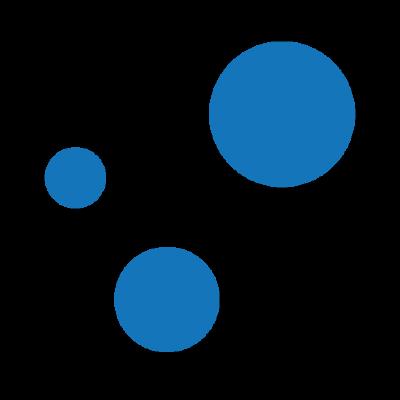 GitHub - varnish/libvmod-curl: cURL Varnish bindings by