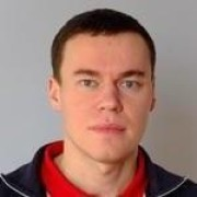 @andreyselitsky