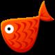 @wwwredfish