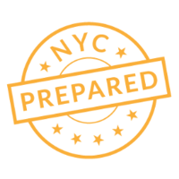 @NYCPrepared