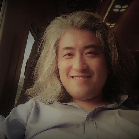 Avatar of yugawara