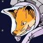 @SpaceFox
