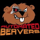 Automated Beavers