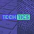 @Techtics