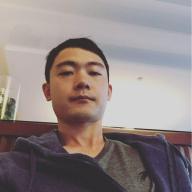 @tfzhou