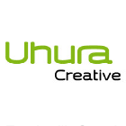 Uhura Creative Media GmbH