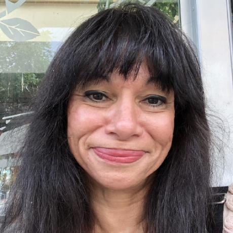 Michele Jolie