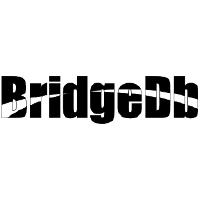 @bridgedb