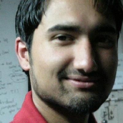GitHub - bishesh/statsCompare-RiemannianManifold-Groups: A