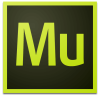 @Adobe-Muse