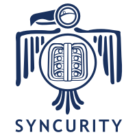 @Syncurity