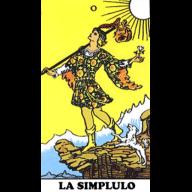 @simplulo