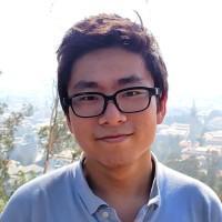Eric Qian image